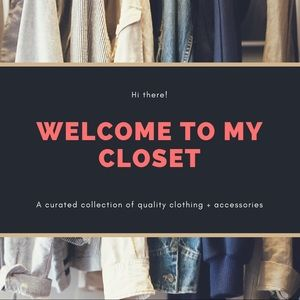 Like this to bookmark my closet! ~ Kristal